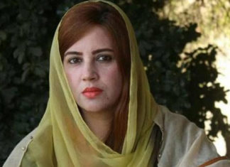 Plastic bags to be banned in Islamabad from August 14: Zartaj Gul