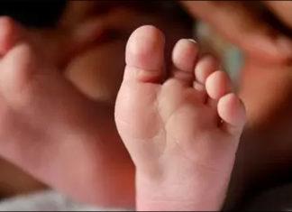Brain fever kills 97 children in India