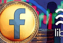 Facebook to unveil new cryptocurrency
