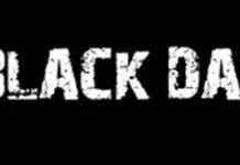 indian-independence-day-black-day