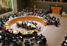 un-security-council-session-kashmir-issue