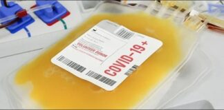 illegal-plasma-transfusion