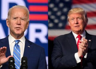 Here's how Joe Biden plans