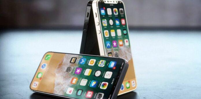 apple-iphone-facial-recognition-unlockapple-iphone-facial-recognition-unlock