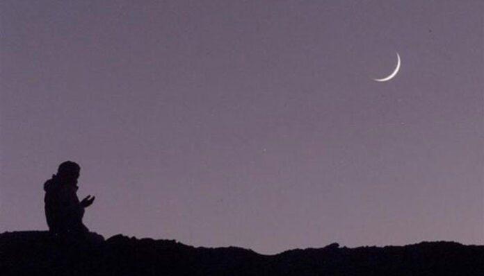 Ramadan 2021 moon sighted in Pakistan