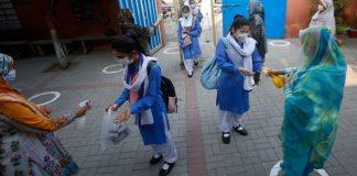 public-private-schools-closed-may-23